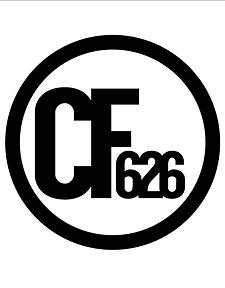 cf626.png