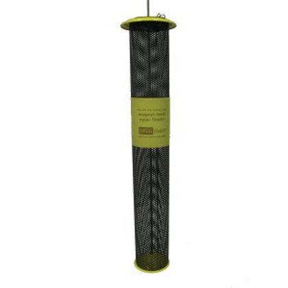 Birds Choice Magnet Mesh Nyjer Feeder 32""