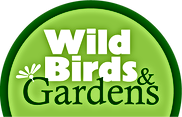 Official_Wild_Birds_Logo.png