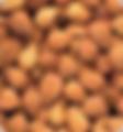 Котлы на агропродуктах