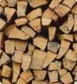 Котлы на дровах