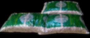пеллеты
