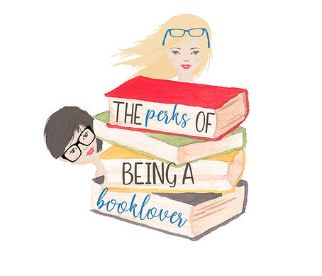 Perks of Being a Booklover.jpg