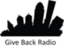 Give Back Radio.png