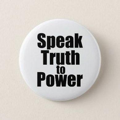 Truth to Power.jpg