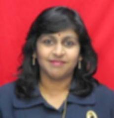 AP Dr. Geetha-pic.jpg