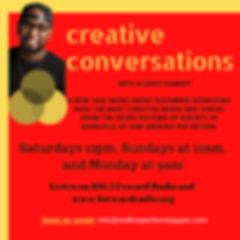 Creative Conversations.jpg