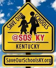 SOSKY-Logo.jpg