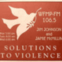 Solutions To Violence Logo.jpg