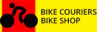 BikeCouriersBikeShop.png