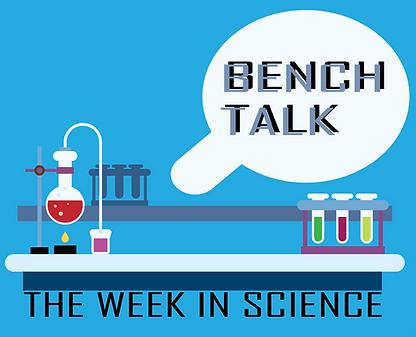 Bench Talk Logo.png
