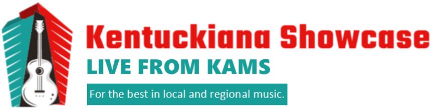 Kentuckiana Showcase logo.png