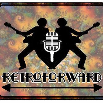 RetroForward