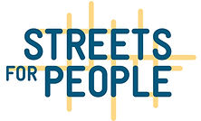 Streets%20For%20People_edited.jpg