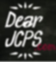 Dear JCPS.jpg