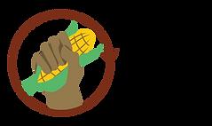 Louisville Community Grocery logo.webp