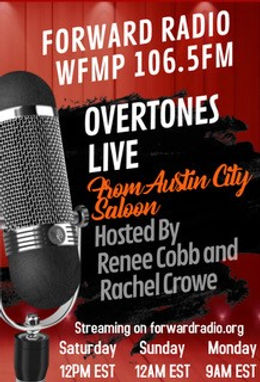Overtones Live.jpg
