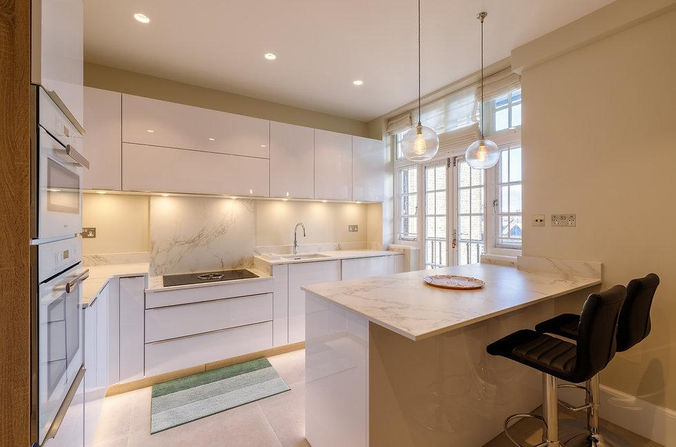 Flat9, Abingdon Villas, W8 6BU (Final)-2