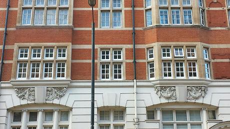Knightsbridge 1.jpeg