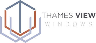 THAMES VIEW WINDOWS - Copy.jpg