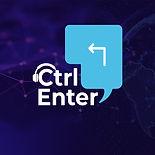 0 Logo geral.jpg