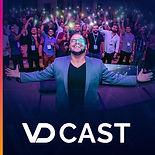 vdcast-com-victor-damásio-victor-damásio