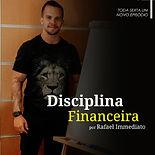 Capa Disciplina Financeira.jpg