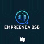 thumb_podcast_empreendabsb (1).jpg