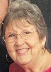 Julie Arnold.png
