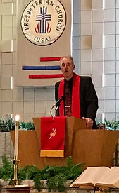 Bill Preaching - Pentecost.jpg