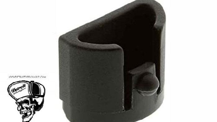 Detroit Deplorables Glock grip plug