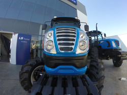 Trator R60
