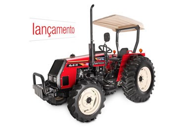 1250 - Agritech