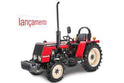 1235 - Agritech