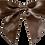 Thumbnail: Rosett med clips