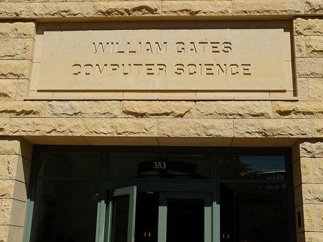 gatesComputerScience.jpg