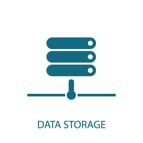 Dell EMC Unity 350F All-Flash Storage