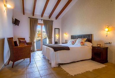 hotel-tossal-d-altea (1).jpg