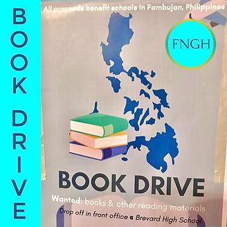 FNGH book drive USA 2019 pic1.jpg