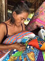 sewing lady.jpg