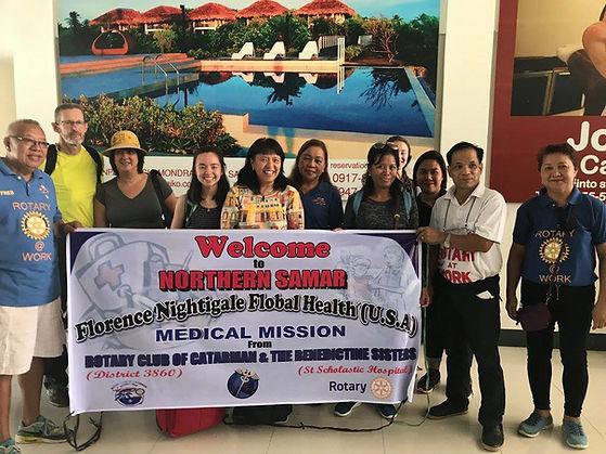 Northern Samar 2018.jpg