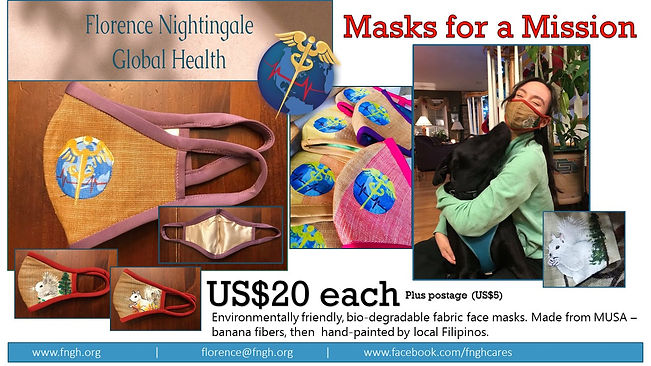 FNGH Mask for a Mission.jpg