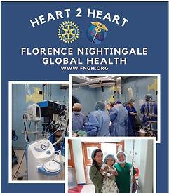 FNGH Global Grant (2).jpg