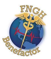 FNGH benefactor Pin (2).jpg