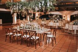 Anüska_Rodolfo_wedding-597