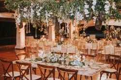 Anüska_Rodolfo_wedding-482
