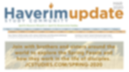 032020-banner.png