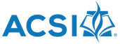 acsi_logo_2c.png