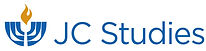 JCStudies-main logo.jpg