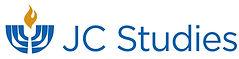 JCStudies-main logo.jpg